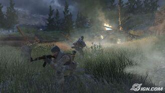 Call-of-duty-4-modern-warfare-20070613104411167