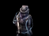FTL Trooper