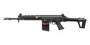 FAL OSW HUD icon BOII.png