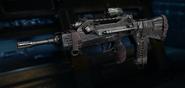 FFAR Gunsmith Model Recon BO3