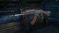 KN-44