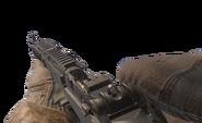 M14 Cocking MWR