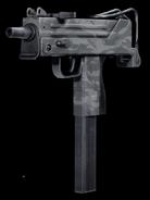 MAC-10 Extortion Gunsmith BOCW