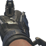 MP443 Grach iron sights AW.png