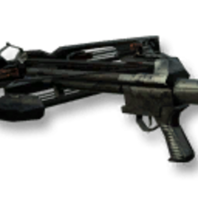Menu mp weapons crossbow.png