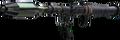 RPG Menu Icon BOII