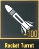 Rocket Turret Module AW.png