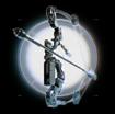 Sparrow menu icon BO3