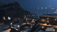 Winter Docks Promo MW