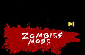 Zombies Logo CODM.png