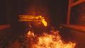 Annihilator Furnace BO3