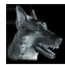 Attack Dogs (killstreak)