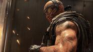 Black Ops 4 Ajax Smoke Grenades