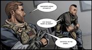 CODM Mission Briefing 5