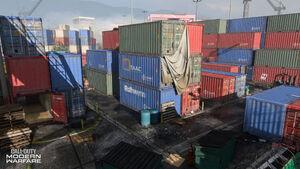 COD MW Shipment.jpg