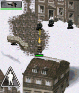 Call of Duty 2 Mobile 4