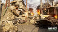Call of Duty Modern Warfare Remastered Multiplayer Screenshot 3