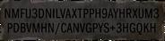 Cipher3 TheGiant BO3