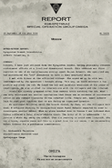 KyrgyzstanBreachReport Intel Standoff Onslaught Zombies BOCW