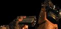 M14 rel