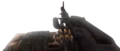 M60 BOD