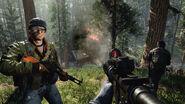 Multiplayer Promo21 Fireteam Ruka BOCW