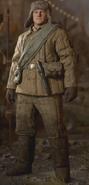 SovietWinter Airborne 1 WWII