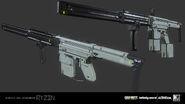 X-Eon 3D model concept 2 IW