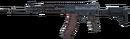 AK12 menu icon AW nobackground
