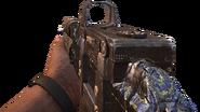 AK74fu2 zombies