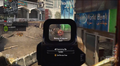 AN-94 ADS with the EOTech BO2