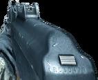 Ak74u 4