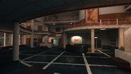 BCHStation Interior Lobby Verdansk84 WZ