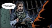 CODM Mace Interrogation 5