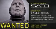 CalebThies WantedPoster IW