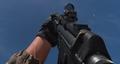 Call of Duty Modern Warfare 2019 Зеркальный прицел Cronen LP945 1