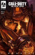 Issue5 Firebreak Cover Comic BO4