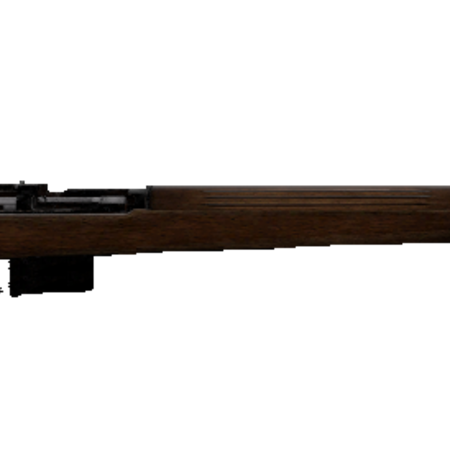 Lee Enfield iron sight third person WWII.png