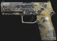 M19 Питон