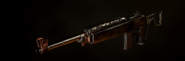 M1A1 Carbine Bug Juice model WWII