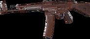 MP44 Paralysis MWR
