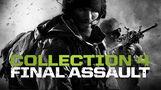 Collection 4: Final Assault