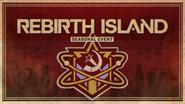 RebirthIsland Event WZ