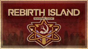 RebirthIsland Event WZ.png