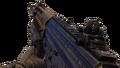 SWAT-556 M320 BOII
