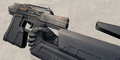 Switchblade X9 Inspect 1 BO4