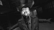 Zombie Stanley Ferguson MotD BOII
