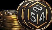 Cryptokeys BO3.png
