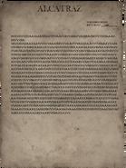 Finn Letter 2 BOTD BO4