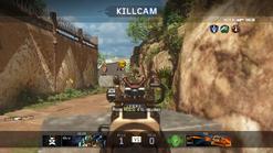 KillCam BO3